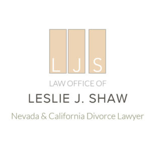 Law Office of Leslie J Shaw Reno