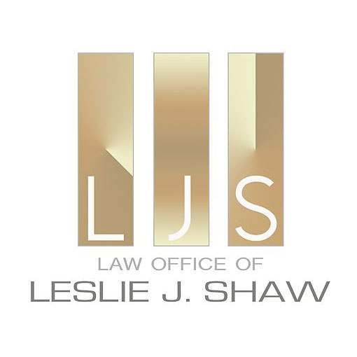 Law-Office-of-Leslie-J.-Shaw