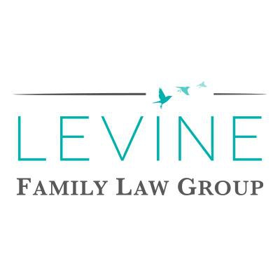 Levine Family Law Group logo